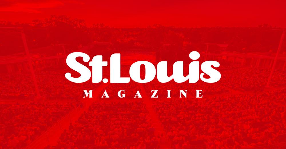 Best New Restaurants In St Louis