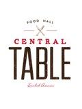 CentralTableLogo.jpg