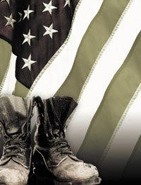 military1-copy.jpg