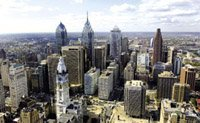 Image of Philadelphia