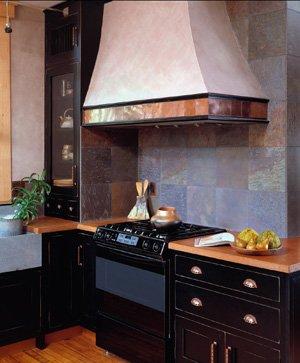 kitchens-copy1.jpg
