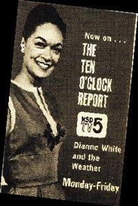 Dianne White