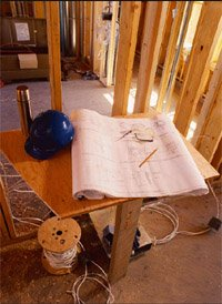 builders0copy.jpg