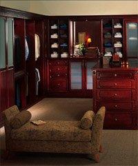 closets1copy.jpg