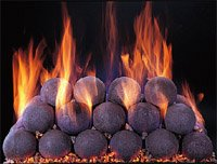 fireplace1copy.jpg