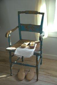 chair-detail.jpg