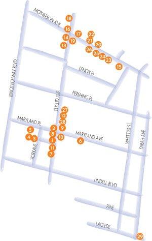 cwe-map.jpg