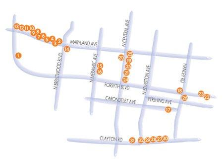 clayton-map.jpg