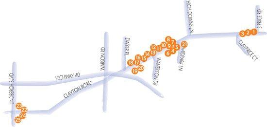 ladue-map.jpg