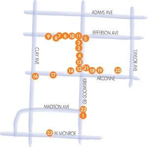 kirkwood-map.jpg