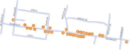 the-loop-map.jpg
