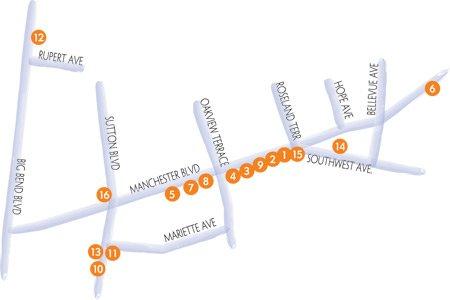 maplewood-map.jpg