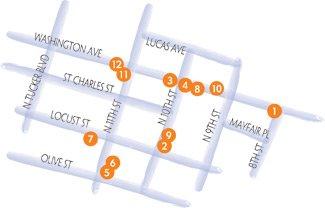 washington-map.jpg