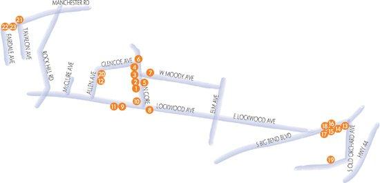 webster-map.jpg