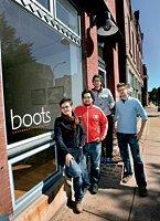 bootscamp.jpg