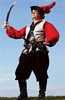 piratesgonemild.jpg