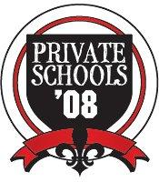 privateschools.jpg