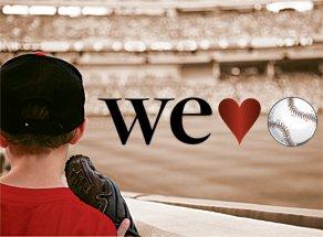 weheartbaseball.jpg