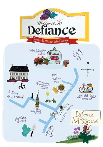 defiancemap.jpg