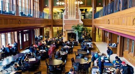 Washington-University.jpg