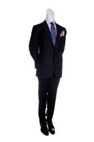 suit-navy.jpg
