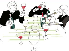 slm-wine-illo-2.jpg