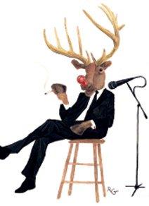 reind.jpg