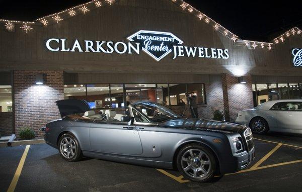 12320-Clarkson002.jpg