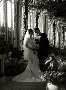 schenk-wedding.jpg