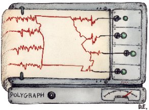 Polygraph.jpg