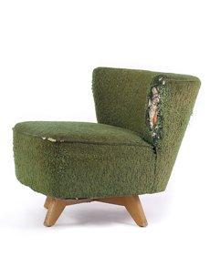 40s_chair.jpg