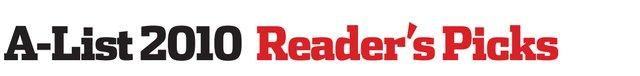 Reader's-Picks-Heading.jpg