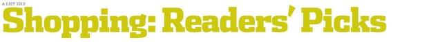 A-list-2010-Shopping-Header.jpg