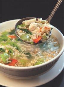 soup_salad_royalchinesebbq.jpg