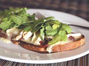 soup_salad_cafeosage.jpg
