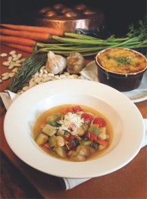 soup_salad_atlas.jpg
