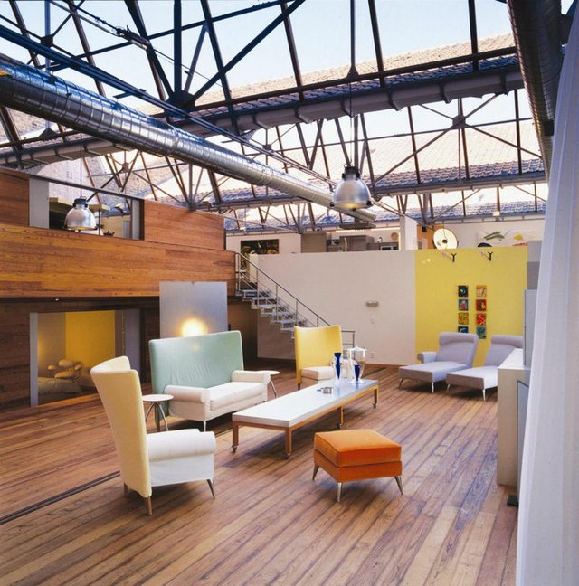 Modern Architecture Vs Contemporary style defined: modern vs. contemporary - st. louis magazine