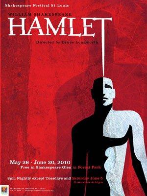 Hamlet_poster_300P