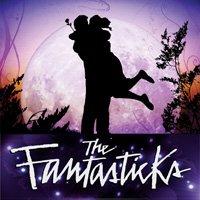 Showlogo-the_fantasticks