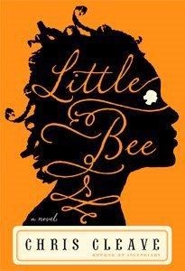 Little-Bee-749902