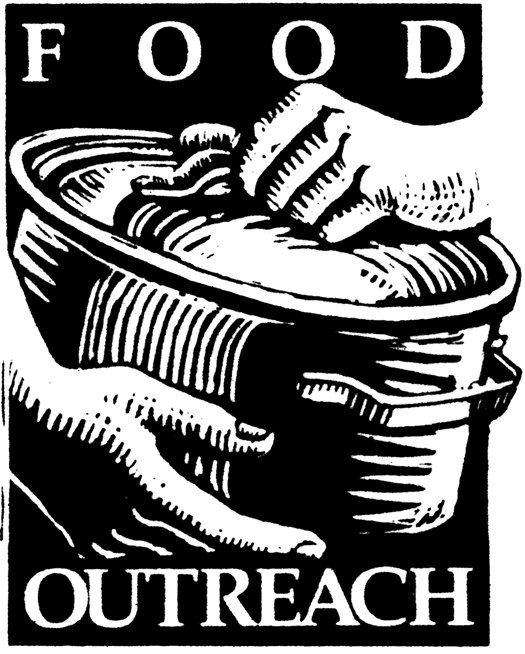 canned food drive clipart black and white wwwpixshark