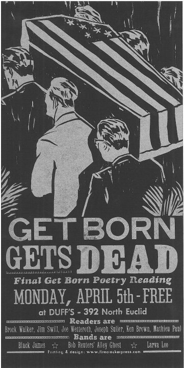 Getborn