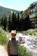 Caleb Garmer, Vail, Colorado