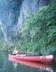 Sharon Meinkoth, Jacks Fork River, Ozark National Scenic Riverways
