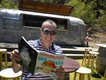 Robert Schneider, Malibu Wines, Malibu, California