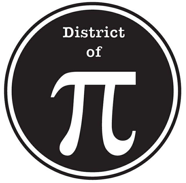 pi_dc_logo.jpg