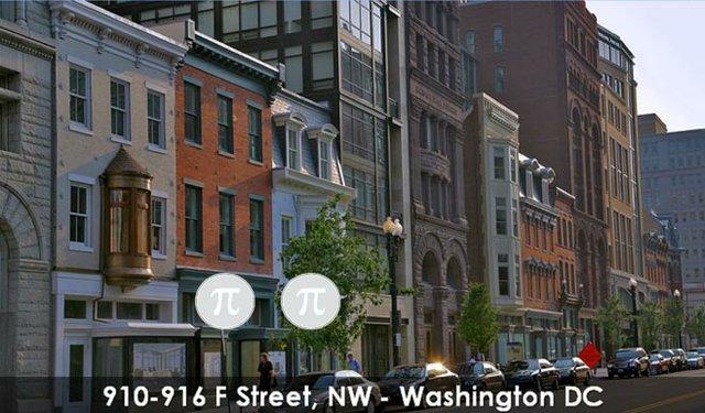 F-Street-Facade.jpg