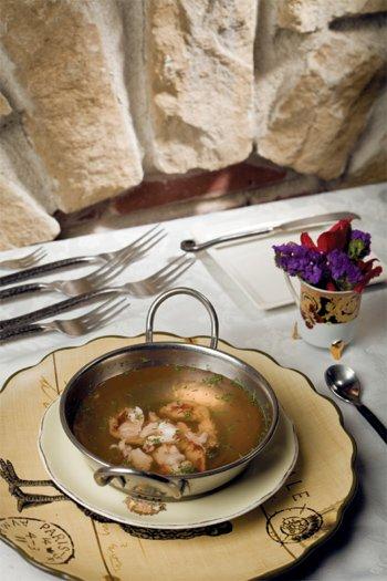 stone-soup.jpg