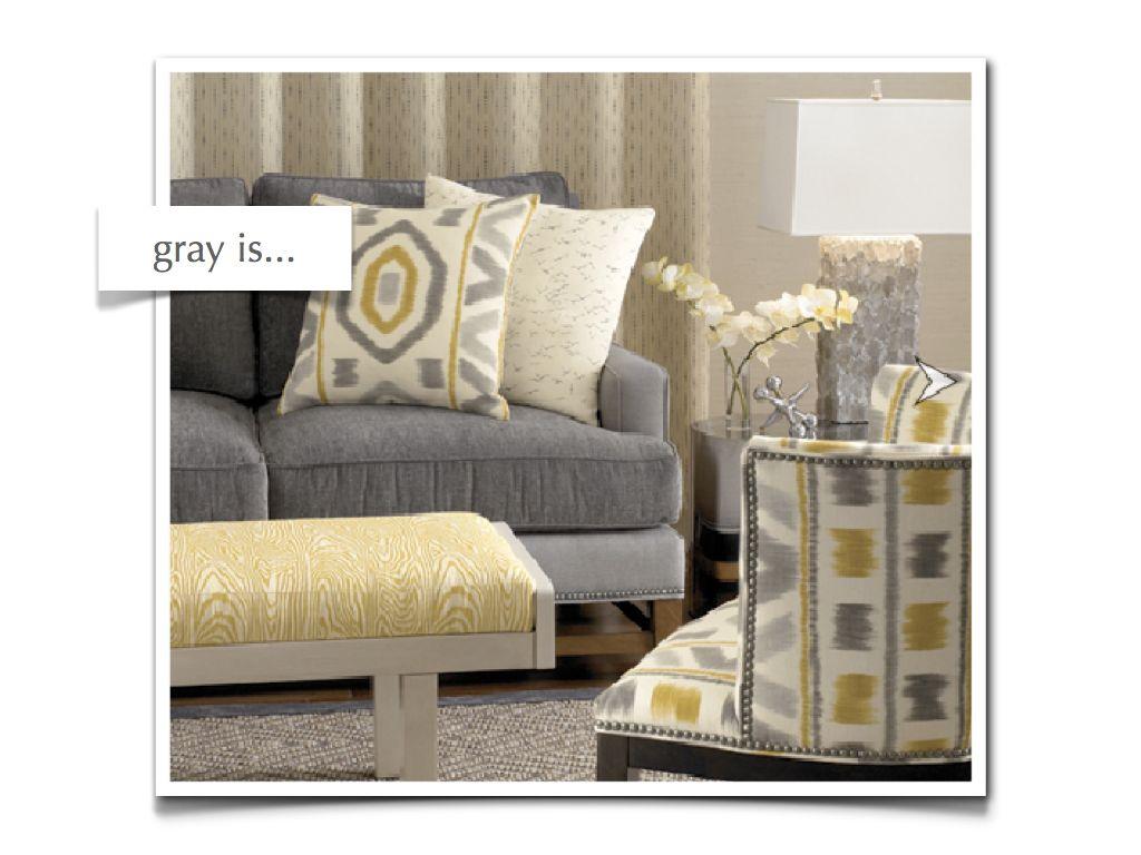 Cream and gray color scheme dark grey and cream living room gray.
