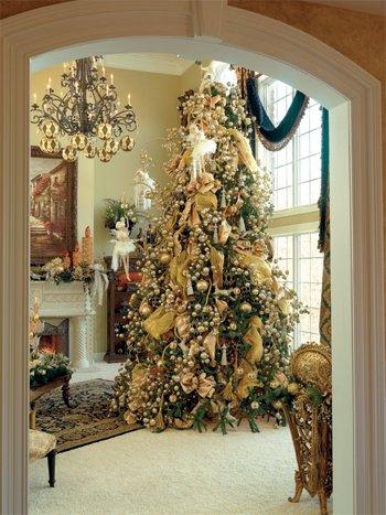 glitter-tree.jpg